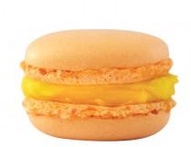 Macaron Sipariş