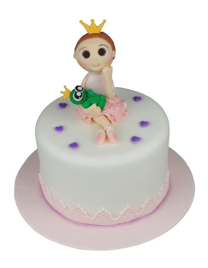 Pasta Kursu