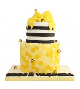 Arı Pasta