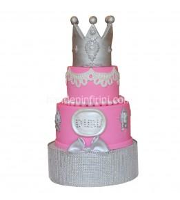 Prenses Pasta 2