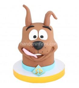 Scooby Doo Pasta