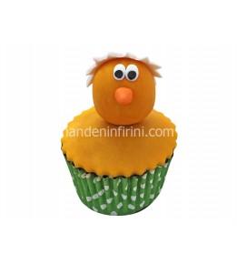 Civciv Cupcake