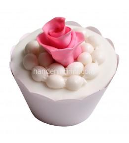 İnci Cupcake