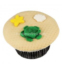 Kumsal Cupcake