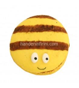 Arı Macaron Seti