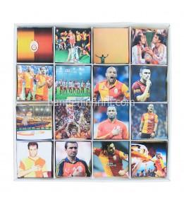 Galatasaray Kurabiye