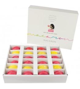 Macaron Set 3