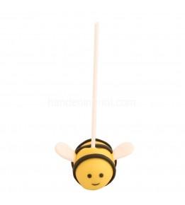 Arı Popcake
